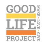 Good_Life_Project_7-14_1400x1400-863
