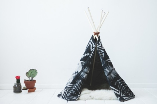 boatpeoplevintage_diy_cat-tipi_web-8-630x420